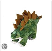 Wild Republic: Stegosaurus Dinosaurus