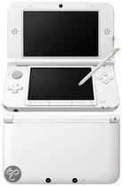 Foto van Nintendo 3DS XL Wit