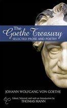 The Goethe Treasury