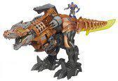 Transformers Stomp 'N Chomp Grimlock
