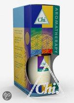Chi Lavandin Abrialis Eko - 50 ml - Etherische Olie