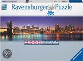 Ravensburger Puzzel - New York City