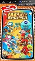Fat Princess: Fistful of Cake - Essentials Edition
