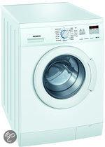 Siemens WM14E247NL Wasmachine