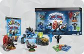 Skylanders Trap Team Starter Pack PS3 - Dark Edition