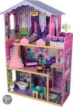 KidKraft Mijn Droomvilla Poppenhuis
