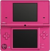 Nintendo Dsi - Roze