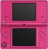 Nintendo Dsi - Roze