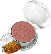 LOral Paris True Match Blush - 340 Sandy Pink - Bronzingpoeder & Blush