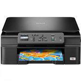 Brother DCP-J152W - All-in-One Printer