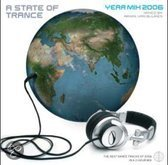 A State Of Trance - Yearmix 2006