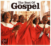 Gospel - The Best Of