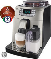 Philips-Saeco Espressoapparaat Intelia HD8753/83