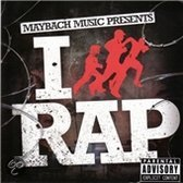 I Run Rap Music
