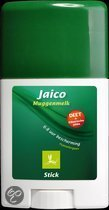 Jaico Muggenmelk met Deet  -50 ml - Anti-insecten Stick