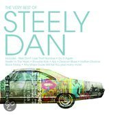 Steely Dan   Very best of