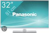 Panasonic TX-L32E6E - LED TV - 32 inch - Full HD - Internet TV