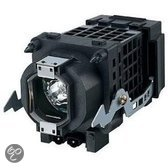 Sony - Projection TV replacement lamp - for Sony KDF-E50A12U