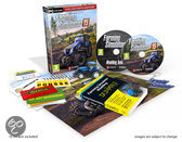Farming Simulator 2015 - Collectors Edition