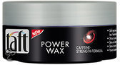 Taft Styling Power - 75 ml - Wax