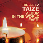 Best Taize Album In The World... Ever!