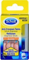 Scholl Hielkloven Express Stick - 21 g - Hielklovencreme