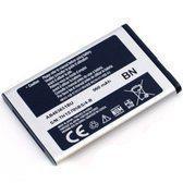 Samsung Batterij / Accu voor de Samsung S7070 Diva