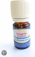 Volatile Tropennacht - 5 ml - Etherische Olie