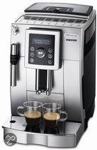 De'Longhi ECAM 23.420.SB Volautomaat Espressomachine