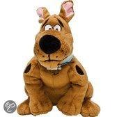 Pluche Scooby Doo knuffel 15 cm