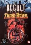 Occult History Of Third Reich