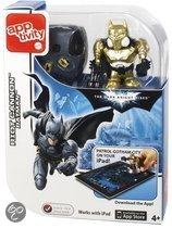 Apptivity Batman: Riot Cannon (Y0205/X7402)