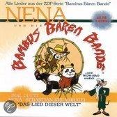 Nena Und Die Bambus Baere