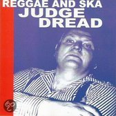 Reggae And Ska Compilation