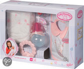 Baby Annabell Speciale Basis Set