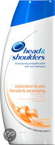 Head & Shoulders Care&Repair - Shampoo