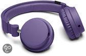 Urbanears Zinken - On-ear koptelefoon - Lilac