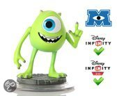 Disney Infinity Mike 3DS + Wii + Wii U + PS3 + Xbox360