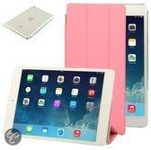 Smartcover voor Apple iPad Mini en iPad Mini 2 Retina - Roze
