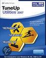 Easy Computing Tune Up Utilities 2007