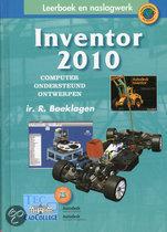 Inventor 2010