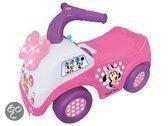 Minnie Activity Racer