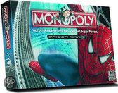 Monopoly Spider-man