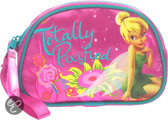 Disney Fairies - Toilettas - Roze