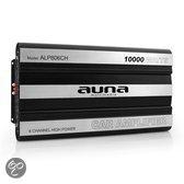 Auna Home entertainment - Speakers 10000166