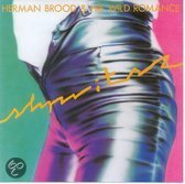 Herman Brood & His Wild Romance - Shpritsz - Classic Albums