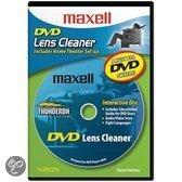 Maxell Onbekend Home entertainment - Accessoires