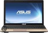 Asus R500VD-SX206V - Laptop