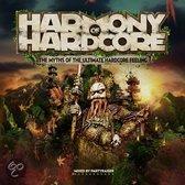 Harmony Of Hardcore 2014