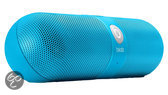 Beats by Dr Dre Beats Pill - Bluetooth-speaker - Neon Blue